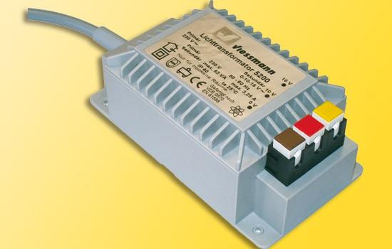 Lichttransform.16V H0,TT,N