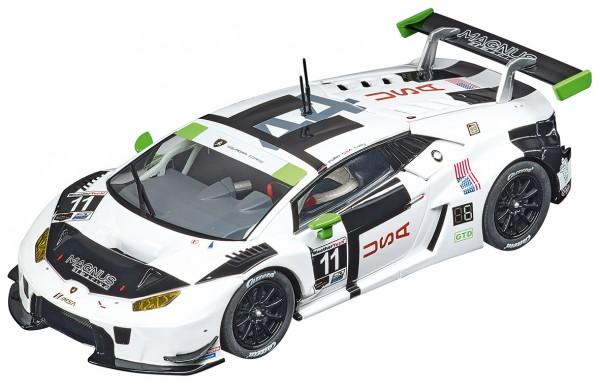 "Lamborghini Huracán ""Magnus R"
