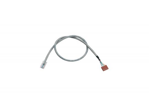 S88-Adapterkabel