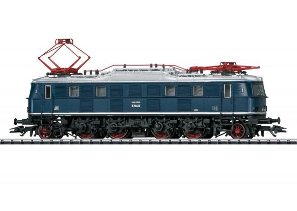 E-Lok BR E18 DB