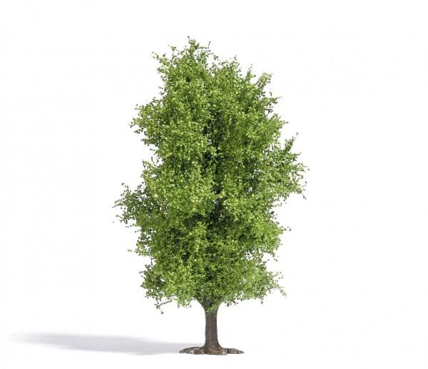 Baum 115 mm, Frühling H0