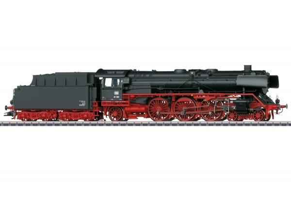Dampflok BR 01 DB