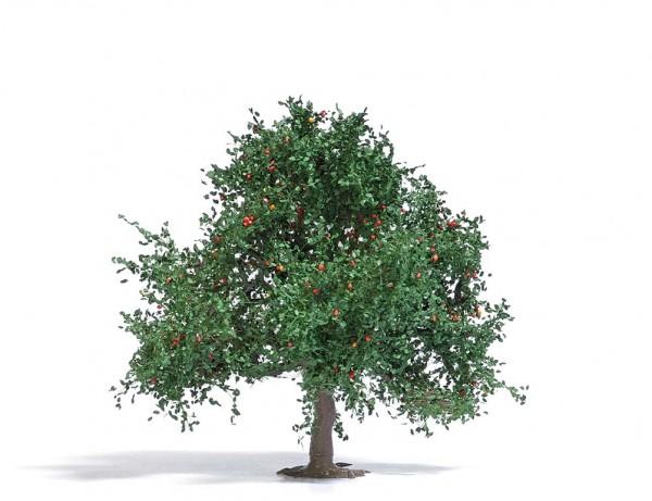 Apfelbaum 75, Sommer H0