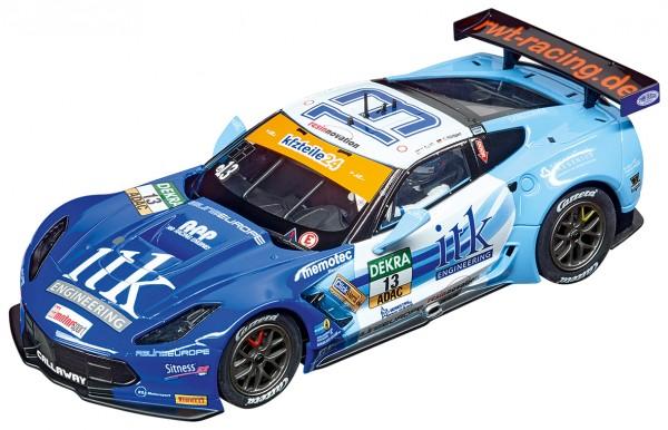 "Chevrolet Corvette C7.R ""RWT-"