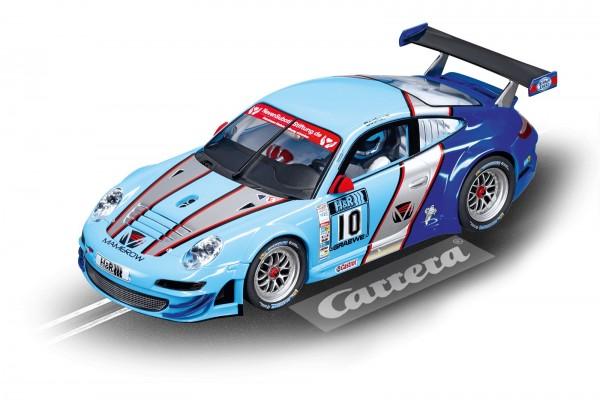 """Porsche GT3 RSR """"Team Mamerow"""