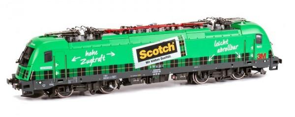 SCOTCH 3M: SÄ BR 541 001-8