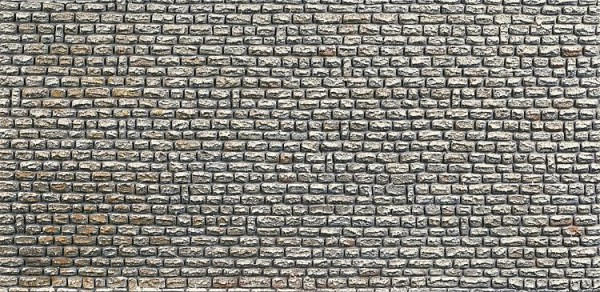 Mauerplatte, Naturstein