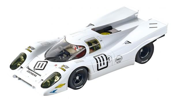 """Porsche 917K """"Porsche Salzbur"""
