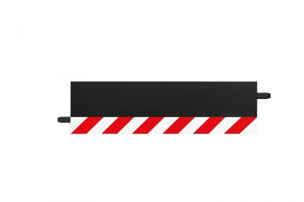 Randstreifen für Überfahrt (4