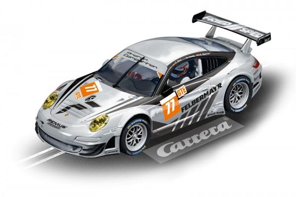 "Porsche GT3 RSR ""Proton Compe"