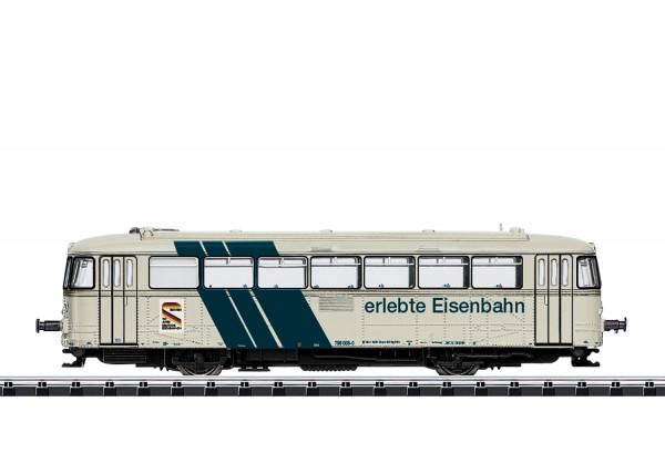 Triebwagen BR 798 DB