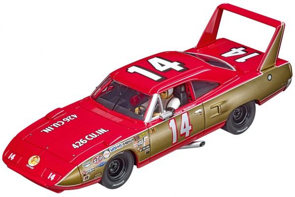 """Plymouth Superbird """"No.14"""""""
