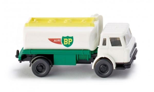 Tankwagen (Intern. Harvester)