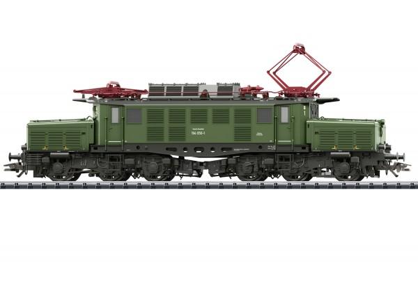 E-Lok Br 194 DB