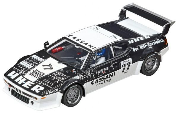 "BMW M1 Procar ""Cassani Racing"