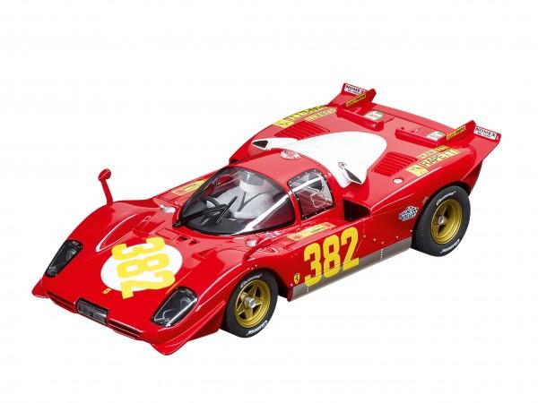 "Ferrari 512S Berlinetta ""No.3"