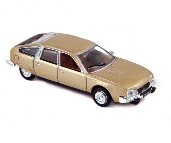 Citroën CX 2000 1975 1:87