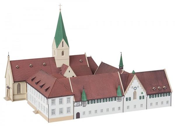 Kloster Blaubeuren