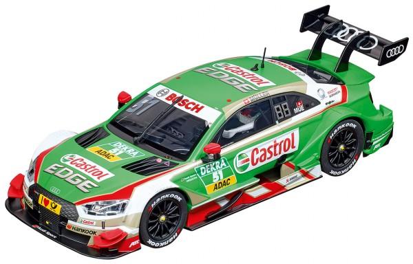 """Audi RS 5 DTM """"N.Müller, No.5"""
